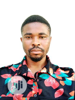 Bolts/Uber Driver | Driver CVs for sale in Abuja (FCT) State, Apo District