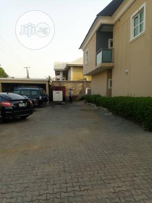 A 30 Room Hotel With Swimming Pool and Pool Bar   Commercial Property For Sale for sale in Lagos State, Amuwo-Odofin