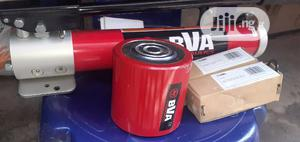 50 Tonnes Hydraulic Jack | Manufacturing Equipment for sale in Lagos State, Amuwo-Odofin