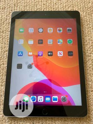 Apple iPad mini 5 64 GB   Tablets for sale in Lagos State, Ikeja