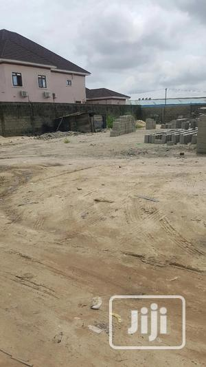 900sqms,Dry Land,Fenced at Prayer Estate,C of O Amuwo | Land & Plots For Sale for sale in Lagos State, Amuwo-Odofin