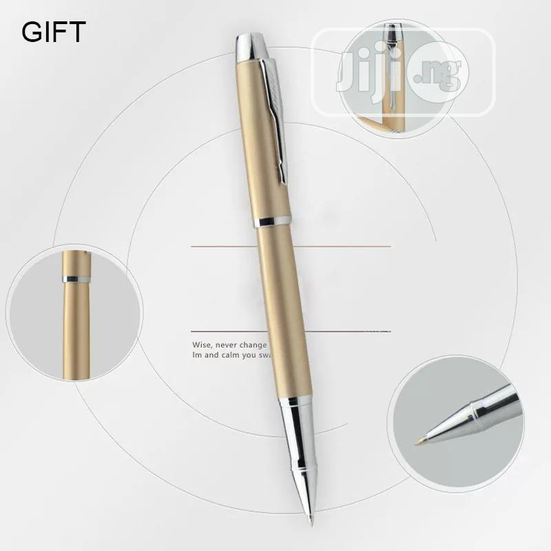 Cooperate Gift | Stationery for sale in Lagos Island (Eko), Lagos State, Nigeria