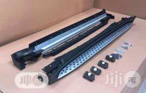 Side Step For All Model Of Jeep | Vehicle Parts & Accessories for sale in Anambra State, Nnewi