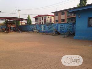 Standard School for Sale   Commercial Property For Sale for sale in Lagos State, Isolo