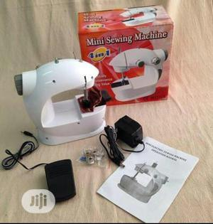 Mini Sewing Machine | Home Appliances for sale in Lagos State, Ikeja