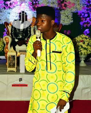 Mc Comedian for All Event | DJ & Entertainment Services for sale in Lagos State, Ikeja