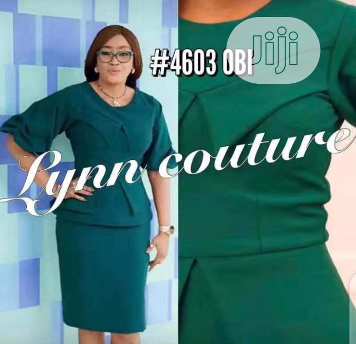 Ladies Wear | Clothing for sale in Egbe Idimu, Lagos State, Nigeria
