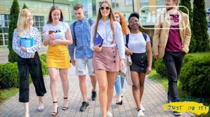Study & Work In Poland | Travel Agents & Tours for sale in Ondo State, Akure