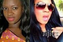 Organic Half Cast Cream | Skin Care for sale in Ikeja, Lagos State, Nigeria
