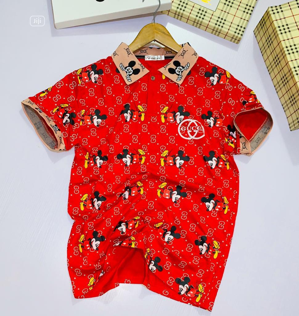 Quality Shirts | Clothing for sale in Benin City, Edo State, Nigeria