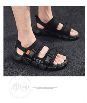 Men Sandals | Shoes for sale in Abuja (FCT) State, Gwagwalada