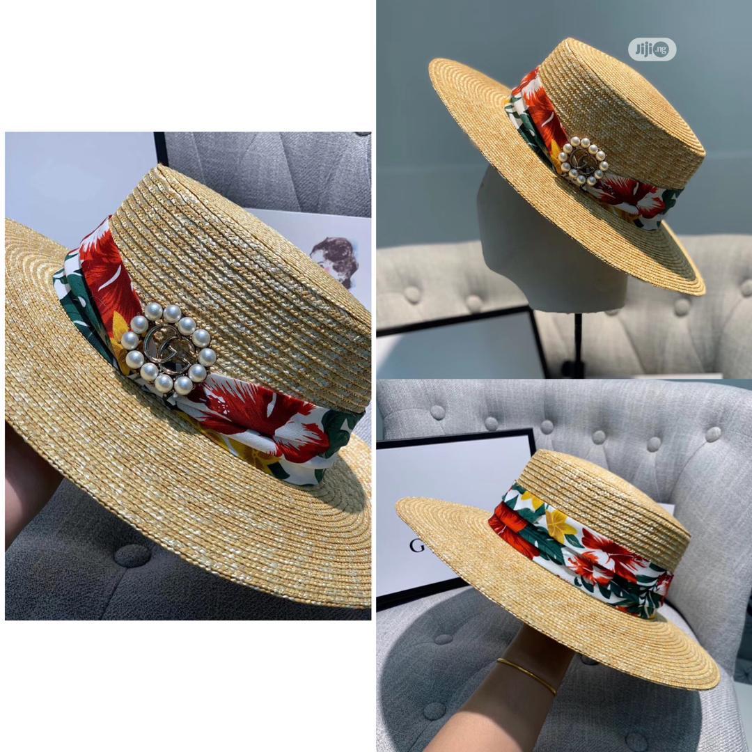 Designers Hat Goals | Clothing Accessories for sale in Utako, Abuja (FCT) State, Nigeria