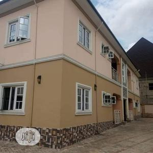 House For Rent | Houses & Apartments For Rent for sale in Rivers State, Port-Harcourt