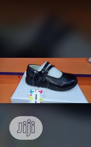 Kiddo Junior School Shoe | Children's Shoes for sale in Lagos State, Lagos Island (Eko)