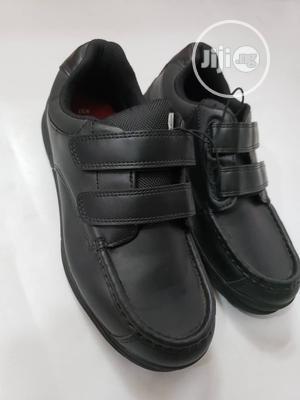 George Kids School Shoe | Children's Shoes for sale in Lagos State, Lagos Island (Eko)