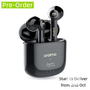 2baba E94D Oraimo Freepods 2 True Wireless   Headphones for sale in Lagos State, Ikeja