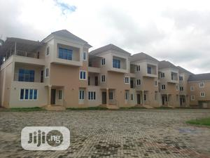 Specious 6 Bedrooms Duplex | Houses & Apartments For Sale for sale in Katampe, Katampe Extension