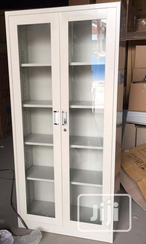 Book Shelve   Furniture for sale in Lagos State, Ikeja