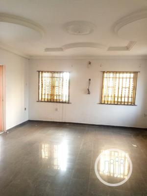 Sharp Mini Flat (1bedroom) | Houses & Apartments For Rent for sale in Ajah, Ado / Ajah