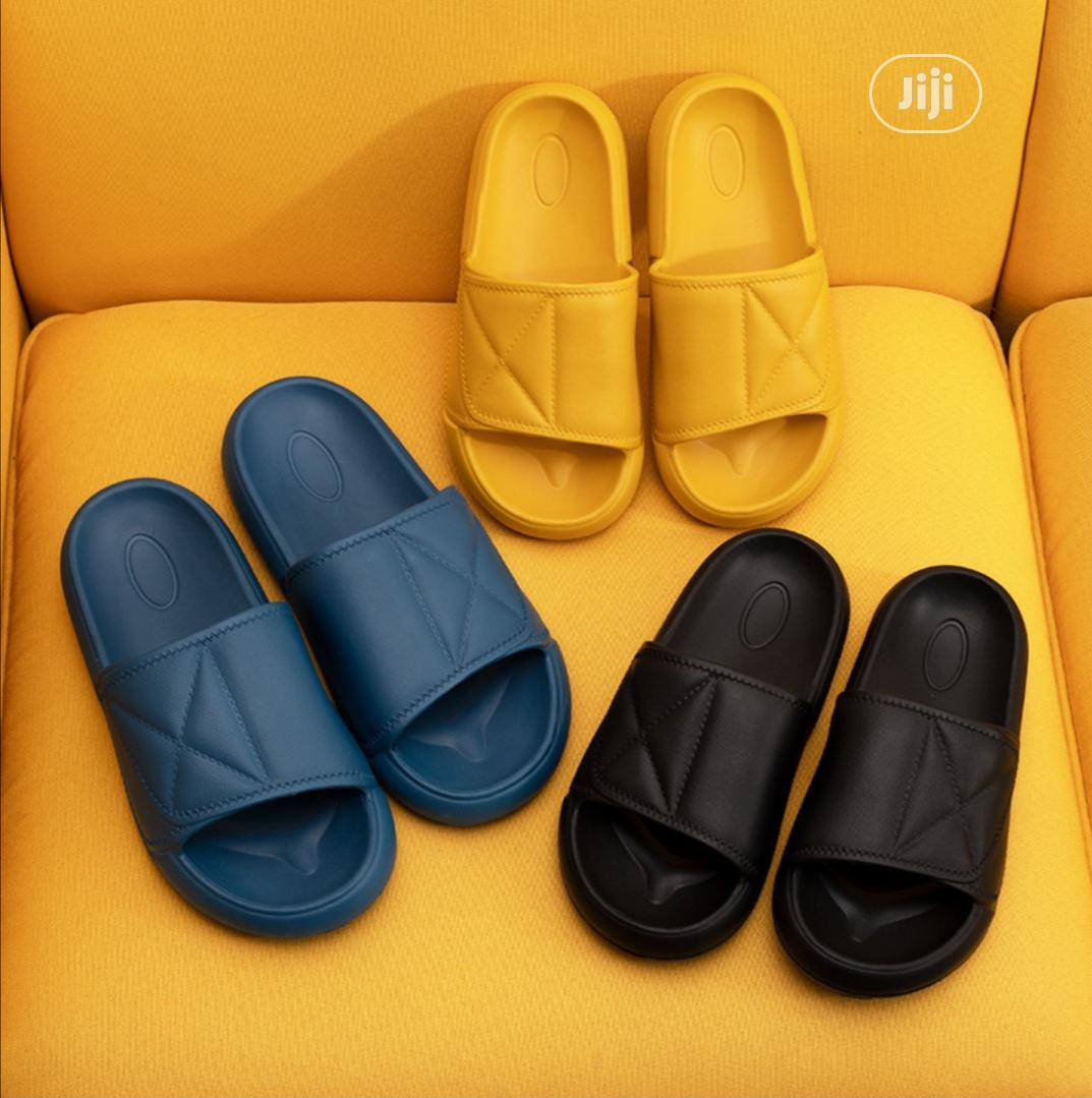 Ladies Slippers | Shoes for sale in Ikeja, Lagos State, Nigeria