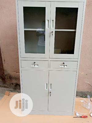 High Quality Book Shelves | Furniture for sale in Lagos State, Ikeja