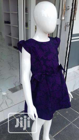 Girls Dress | Children's Clothing for sale in Lagos State, Alimosho