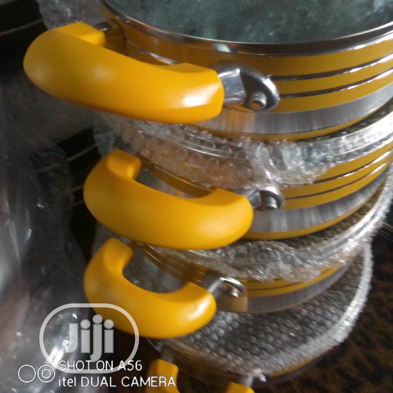 Archive: Kitchen Utensils