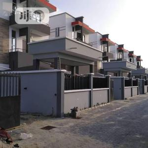 Professional House Painter,Screeder | Building & Trades Services for sale in Lagos State, Alimosho