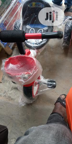 Kids Tricycle   Toys for sale in Lagos State, Ojo