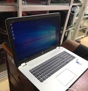 Laptop HP Envy Pro 8GB Intel Core I7 HDD 1T   Laptops & Computers for sale in Lagos State, Ikeja