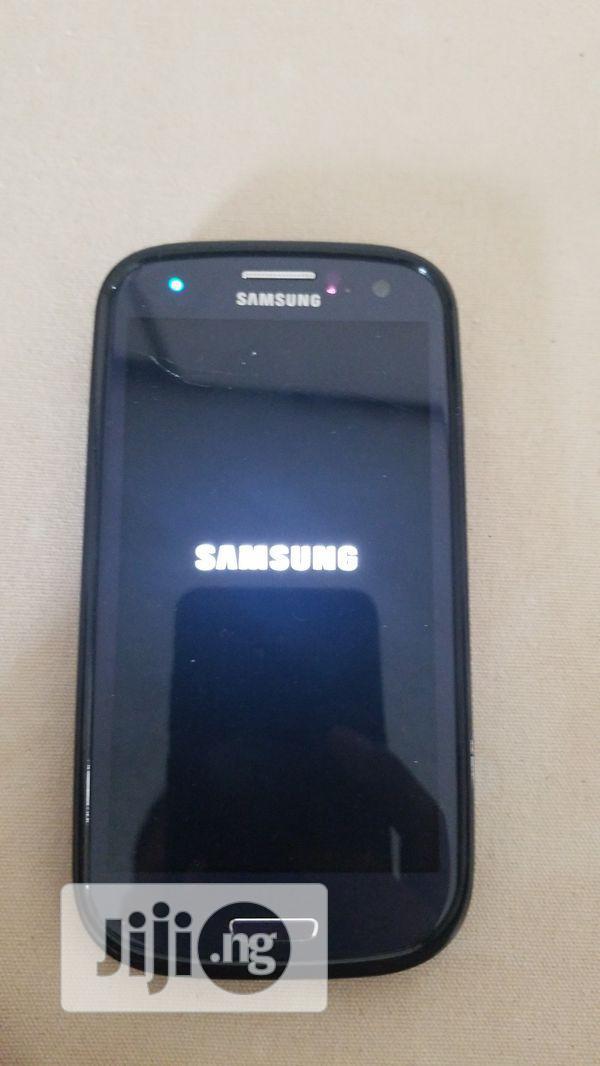 Samsung Galaxy S3 16 GB Gray | Mobile Phones for sale in Enugu, Enugu State, Nigeria