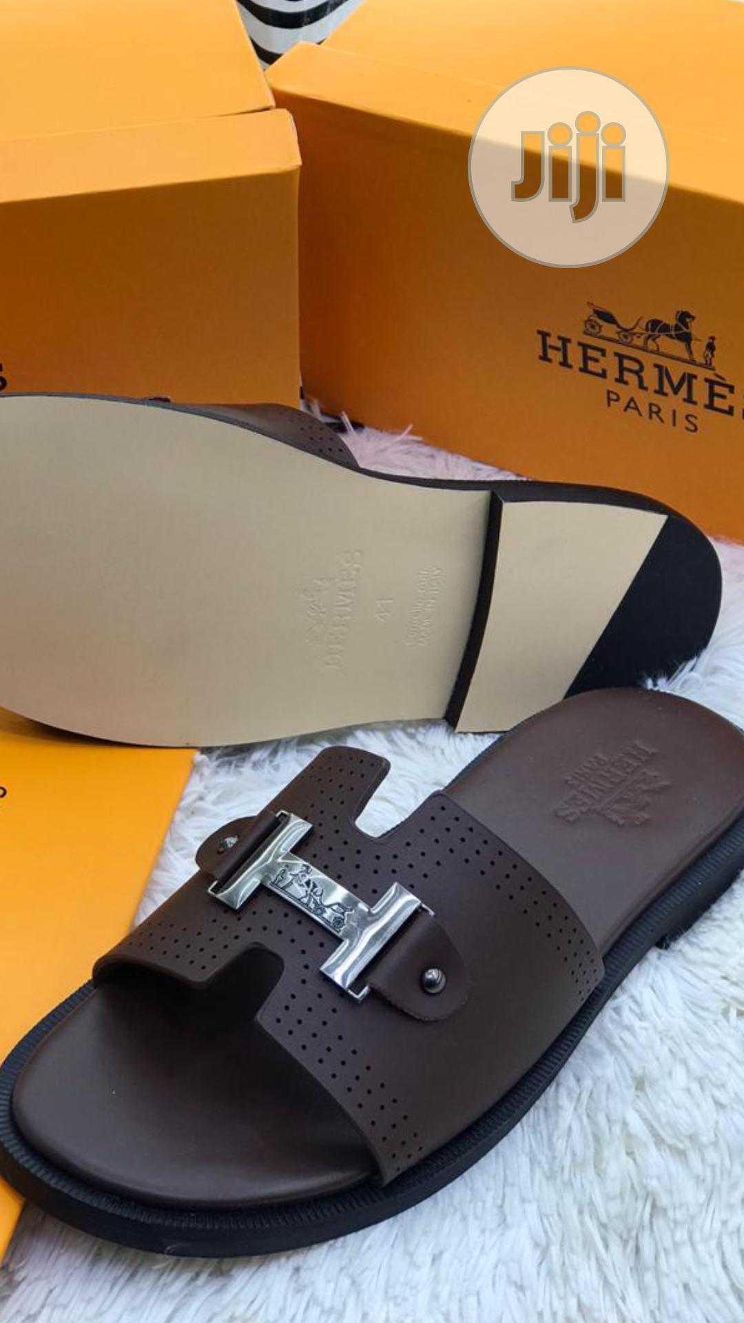 Original and Quality   Shoes for sale in Lagos Island (Eko), Lagos State, Nigeria