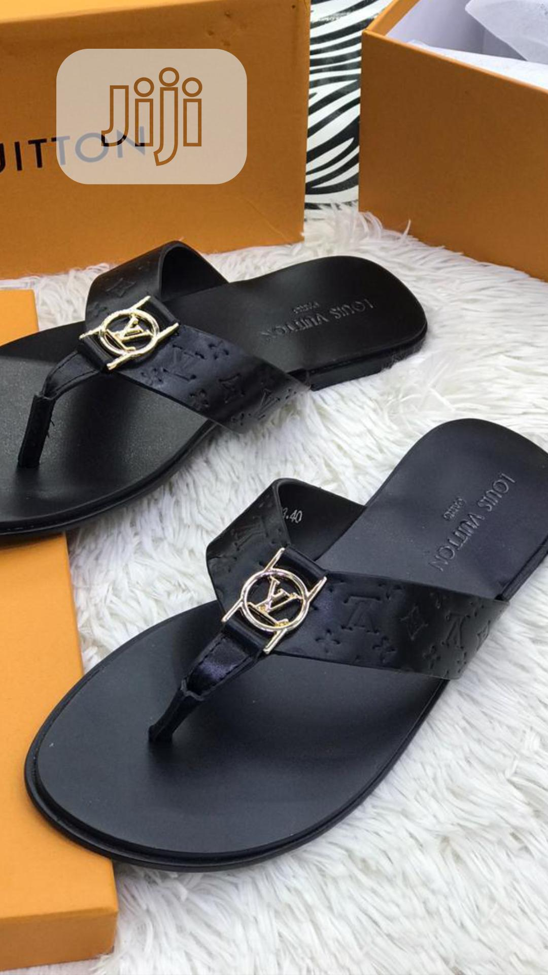Unique and Quality   Shoes for sale in Lagos Island (Eko), Lagos State, Nigeria
