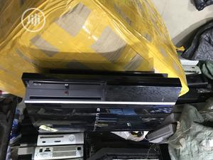 Ps3 Playstation 3 Sony Playstation 3   Video Game Consoles for sale in Lagos State, Ikorodu