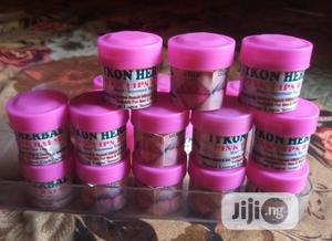 Herbal Pink Lips Balm   Makeup for sale in Abuja (FCT) State, Apo District