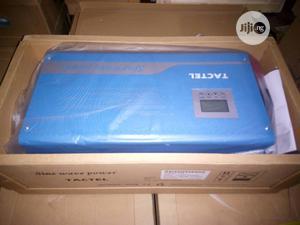 5kva Inverter | Solar Energy for sale in Lagos State, Ojo
