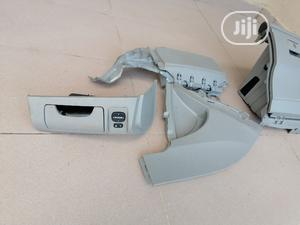 Camry Complete Dashboard   Vehicle Parts & Accessories for sale in Abuja (FCT) State, Apo District