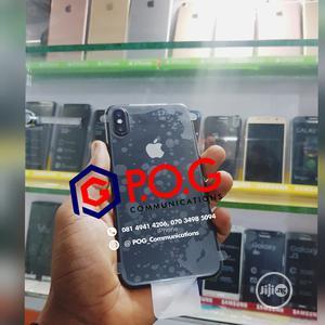Apple iPhone X 64 GB | Mobile Phones for sale in Lagos State, Ikorodu