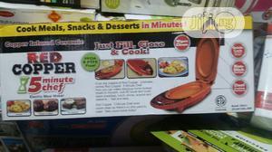 Cook Meats,Sneacks & Desserts | Kitchen Appliances for sale in Lagos State, Lagos Island (Eko)