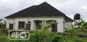 For Sale: 4 Bedrooms All Ensuite Bungalow Mbak Rd. Uyo | Houses & Apartments For Sale for sale in Akwa Ibom State, Uyo