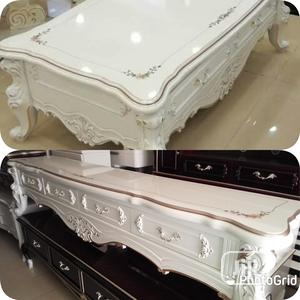 Royal Center Table and Tv Stand   Furniture for sale in Lagos State, Lekki