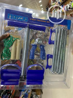 Four Ways Body Trimmer | Sports Equipment for sale in Lagos State, Surulere
