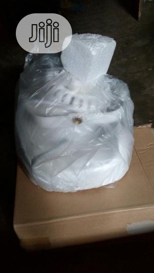 "QASA 16"" Orbit Fan   Home Appliances for sale in Lagos State, Alimosho"