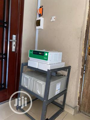 Buy And Install All Kinds Of Inverter   Legal Services for sale in Rivers State, Port-Harcourt