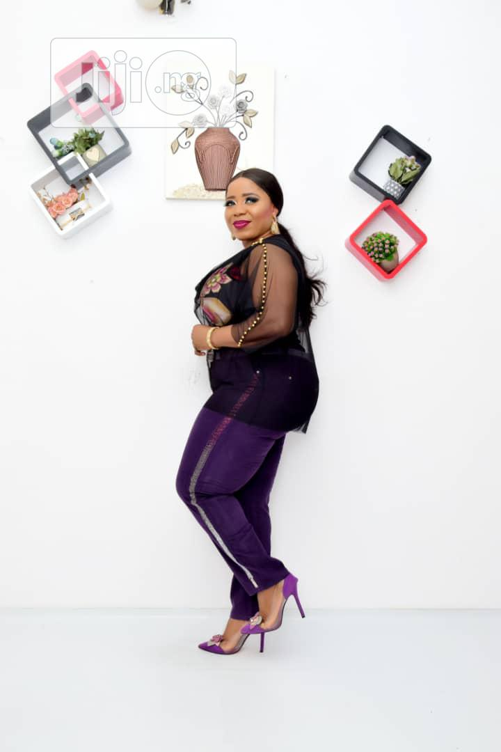 New Female Turkey Top And Jeggings | Clothing for sale in Lagos Island (Eko), Lagos State, Nigeria