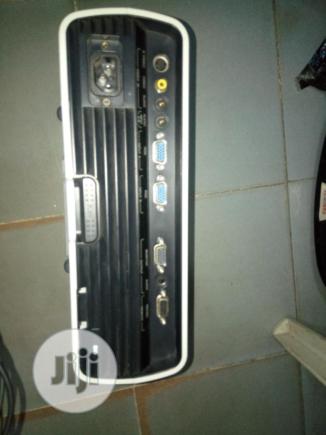 Archive: Sony Projector Vpl-ex130