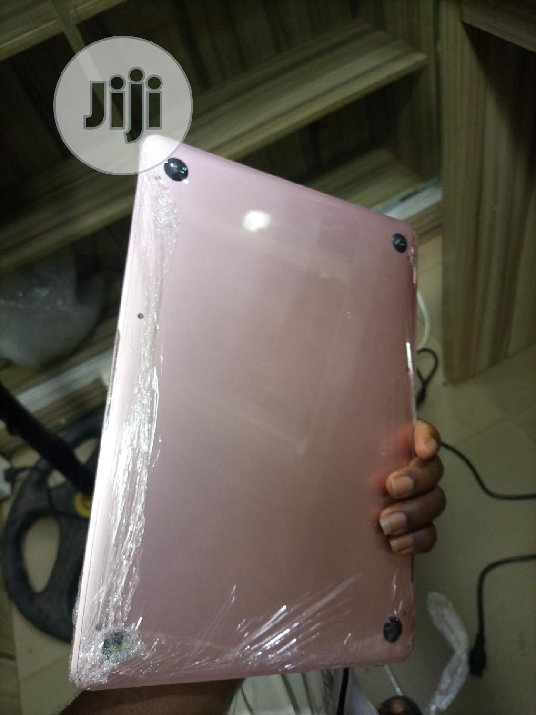 Laptop Apple MacBook 8GB Intel Core M SSD 256GB | Laptops & Computers for sale in Gwarinpa, Abuja (FCT) State, Nigeria