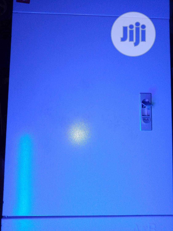 Distribution Board (D4) | Electrical Equipment for sale in Lagos Island (Eko), Lagos State, Nigeria