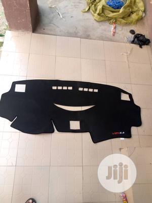 Durable Venza Dashboard Cover | Vehicle Parts & Accessories for sale in Lagos State, Ikeja