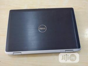 Laptop Dell Latitude E6430 8GB Intel Core I7 HDD 500GB   Laptops & Computers for sale in Lagos State, Ikeja